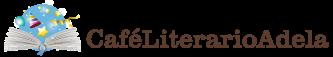 Café Literario Adela